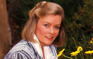Celia Stewart